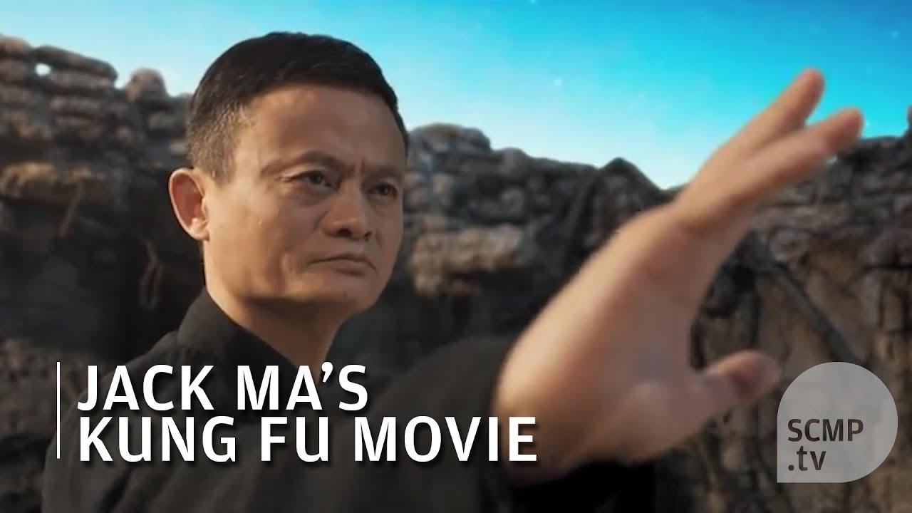 gong shou dao movie cast