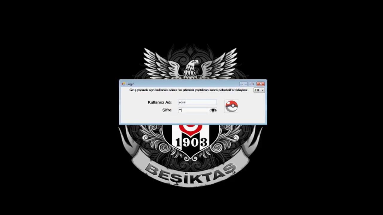 pokemon vortex v3 hack tool download
