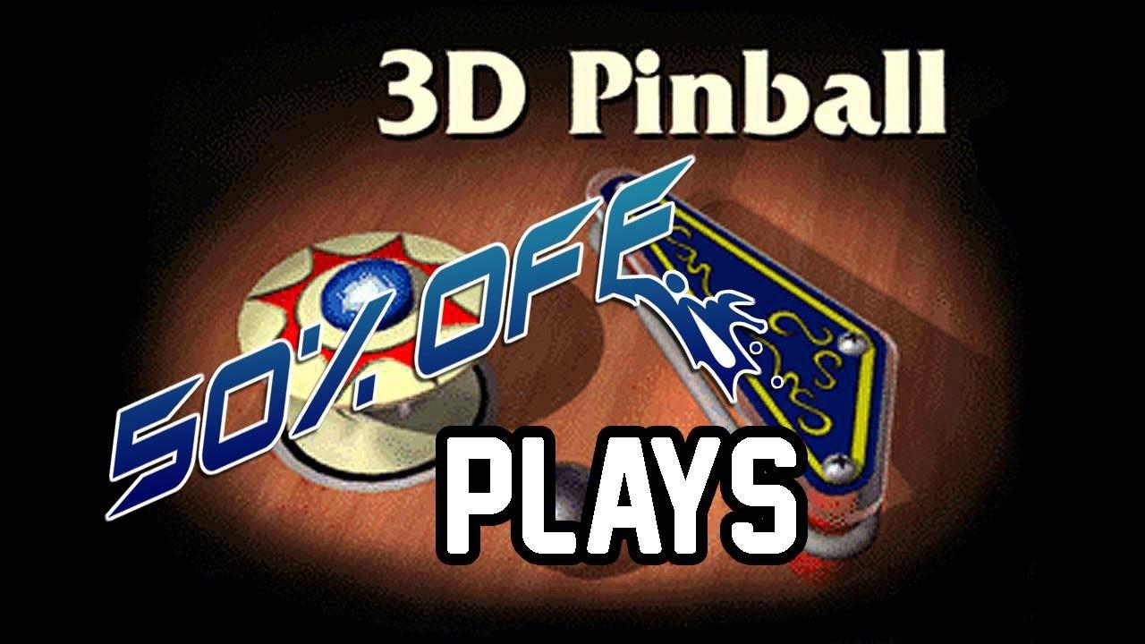 50-off-plays-space-cadet-pinball