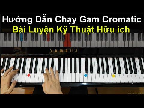 học đàn piano quận 10 tại kienthuccuatoi.com
