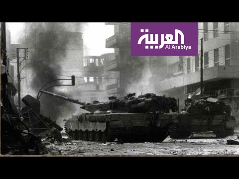فورين بوليسي: بين -نبع السلام- التركية و-سلامة الجليل- الإسرائيلية أوجه شبه عدة  - نشر قبل 4 ساعة