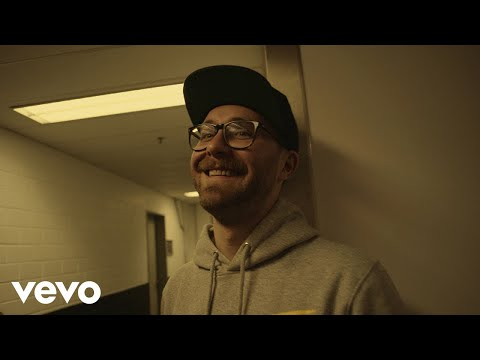 Mark Forster - 194 Länder (Official Video)