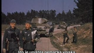 Video Operacija Barbarosa - nemački dokumentarac download MP3, 3GP, MP4, WEBM, AVI, FLV April 2018