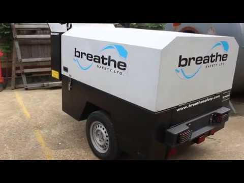 bac-series-breathing-air-compressor-|-breathe-safety