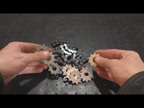 Крутящиеся шампура своими руками