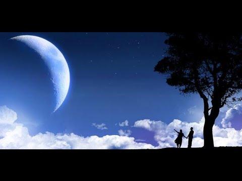 Ритуалы на новолуние на исполнение желаний
