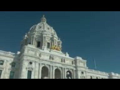 Minnesota AG: Trump's Emergency Penalizes States
