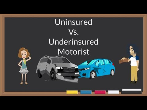 #iq-#allstate-#umbi-understanding-your-auto-policy-uninsured-vs-underinsured-motorist-coverage