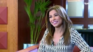 محمد رمضان الممثل الاعلى أجرا في مصر يرفض مقارنته بعادل امام