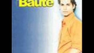 Carlos Baute - Nada se compara a ti