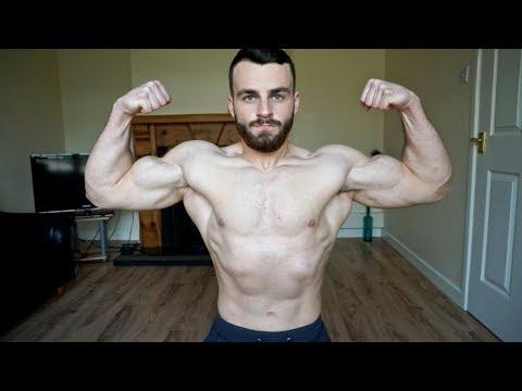 full-body-muscle-building-&-fat-loss-bodyweight-workout- -follow-along