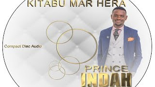 Prince Indah - Double Double