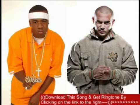 Yo Gotti feat Pitbull
