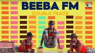 Beeba FM - Double Track | Tamil Album Song