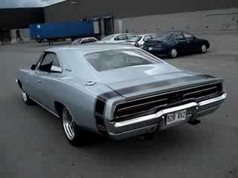 39 69 charger 500 with 800 hp hemi sound clip and mini. Black Bedroom Furniture Sets. Home Design Ideas