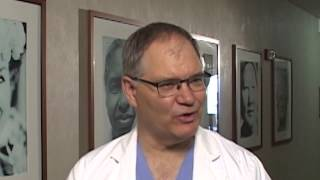 Robotic Surgery | General Surgery | Aurora BayCare