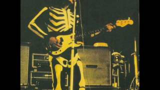 Watch John Entwistle Thinkin It Over video