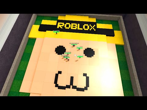 Roblox Rainbow Plane Crash The Lost Video Sallygr