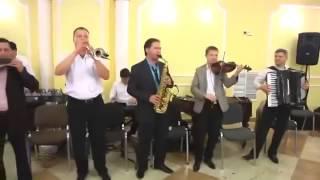 молдавська свадьба лабухам респект