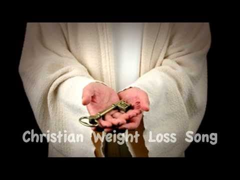New Weight Loss Song Funny Www Libbyallensongs Com Youtube