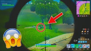 Spike Traps No Scopes & More! Fortnite Battle Royale Funny Moments!