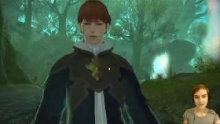 Let's Play Final Fantasy XIV Part 61 - Last. 8. ARR. Quests!