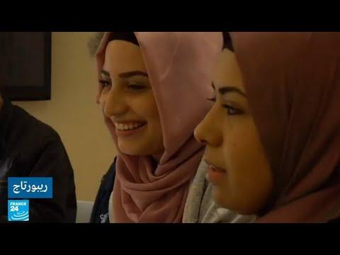 المهاجرون.. البعبع الذي يرهب به اليمين المتطرف السويديين!  - 15:54-2018 / 9 / 10