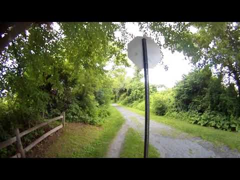 nor-bath-trail-old-section-from-bath,-pa.-june-27,-2017-part-1