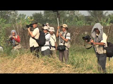 CLB Nhiep Anh & Video Tan Phu - Long Khe.mpg