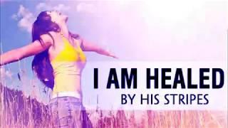 Gospel Music Praise and worship, Nonstop Christian worship songs for prayer