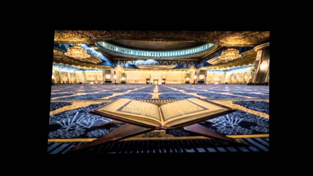 Download Sheikh Sardar wali pashto bayan de Qyamat alame 2.mpg