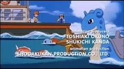 Pokemon 2 - Pokemon World Movie Version (Finnish)