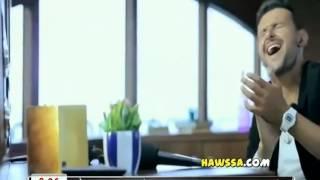 برنامج رامز قرش البحر الحلقة 1 فيفي عبده