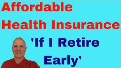 Affordable Health Insurance >> For 55 Older Insurance Health And Affordable