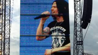 Download 2010 - Slash - Sweet Child Of Mine