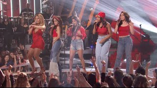 Independent Woman by Fifth Harmony - Greatest Hits