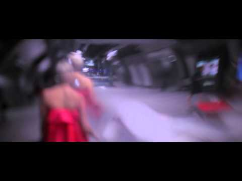 Клип Julie Thompson - Shine