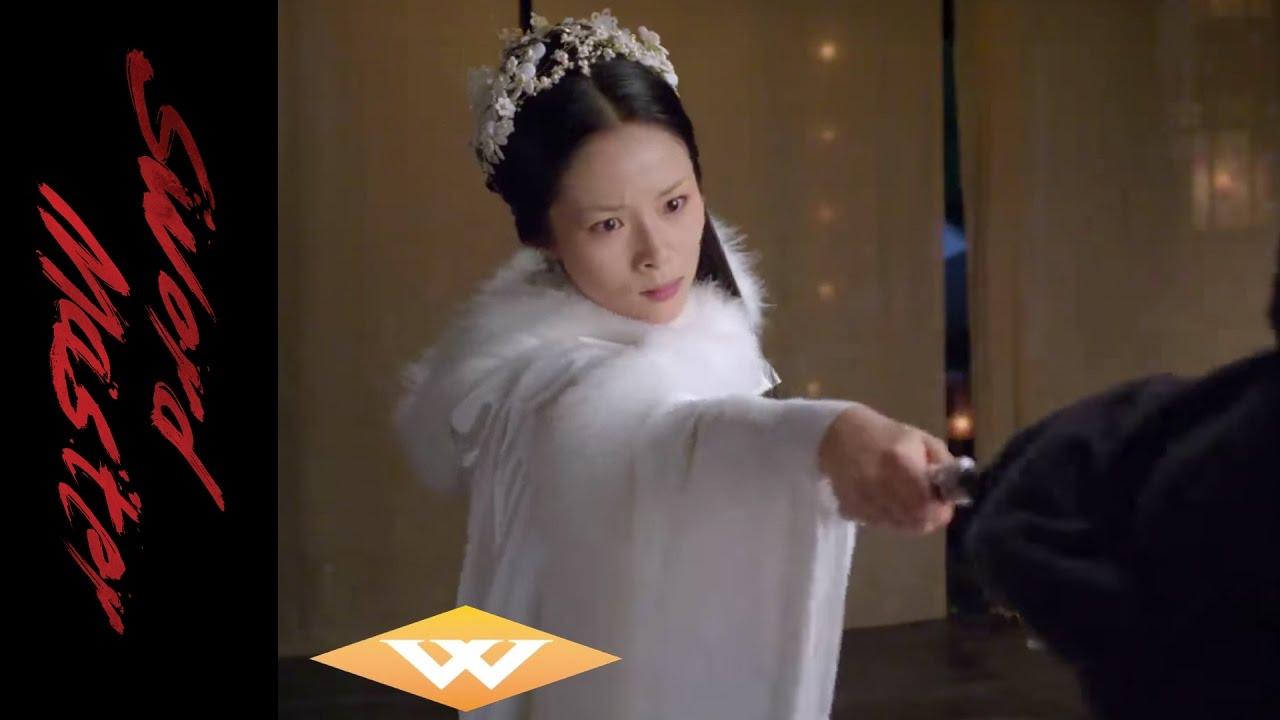 Download Sword Fight Scene - Sword Master (Martial Arts Movie 2016) - Well Go USA