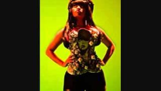Lil Wayne -YM Salute Ft Twist, Chuckee, Jae Millz, Gudda Gudda Nicki Minaj (Lyrics)
