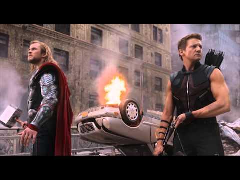Avengers - Best Of Hulk VF