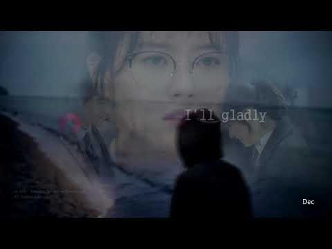Miss Hammurabi OST   - Someday Somehow (Lyrics)