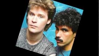 Baixar - Daryl Hall John Oates I Can T Go For That No Can Do Hd Grátis