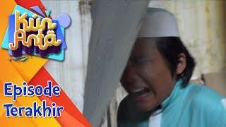 Video WOW! Indra Ketiban Atap, Kenceng Baget dan Bikin Pingsan - Kun Anta Episode Terakhir download MP3, 3GP, MP4, WEBM, AVI, FLV September 2018