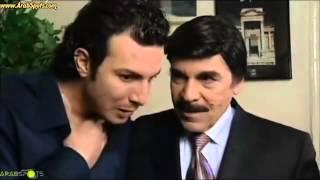 ياسر العظمة - مرايا 2006 - اللعب مع الكبار