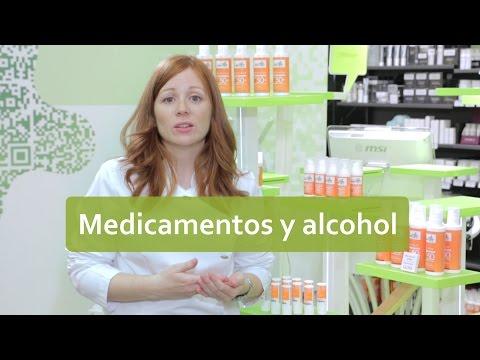 tomar sertralina con alcohol