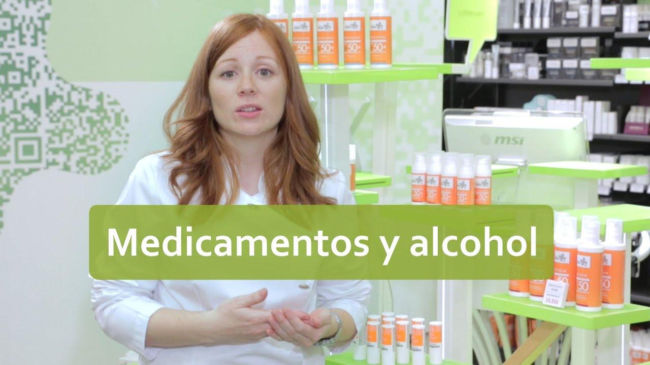 Cómo dejar de sentirse enfermo después de beber vodka con diabetes