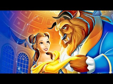 beauty and the beast 1991 free online streaming