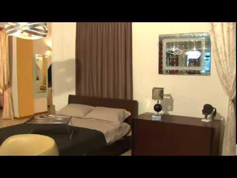 Красивые интерьеры комнат