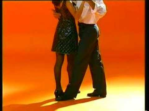 Tangocity Learn How to Dance Tango in YouTube Lesson 6 20