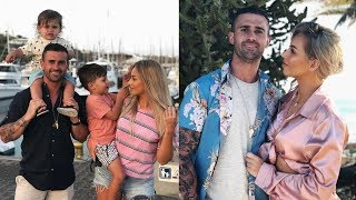 connectYoutube - LANZAROTE FAMILY HOLIDAY | DAY IN THE LIFE | Lucy Jessica Carter